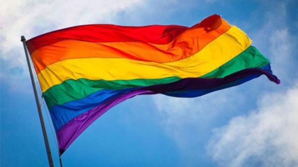 Festival promove visibilidade LGBT neste domingo