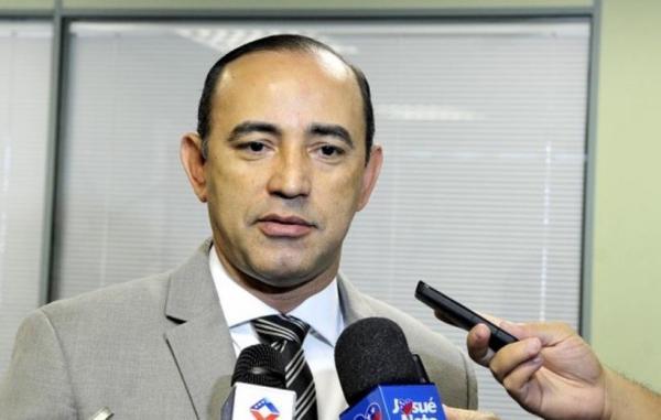 Justiça Federal concede habeas corpus para ex-secretário de Fazenda do Amazonas