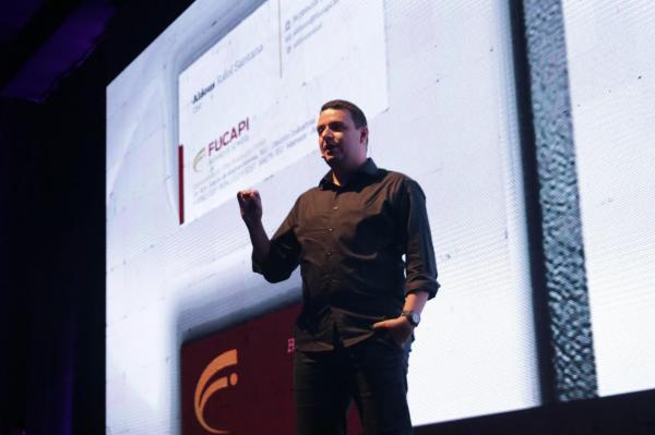 Fucapi lança editais com verba de  até R$ 150 mil para apoiar startups
