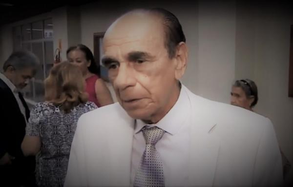 Polícia afirma que investigação sobre assassinato do advogado Armando Freitas está adiantada
