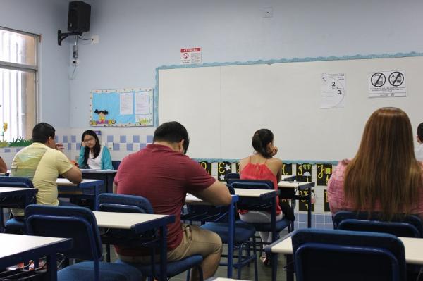 Defensoria Pública reabre inscrições para 38 vagas em estágio de Direito