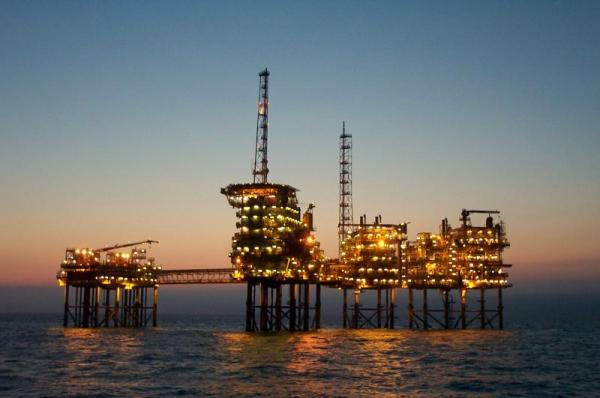 Petrobras volta a ser a maior empresa da Bolsa em valor do mercado brasileiro