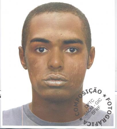 Flanelinha investigado por homicídio é procurado pela polícia