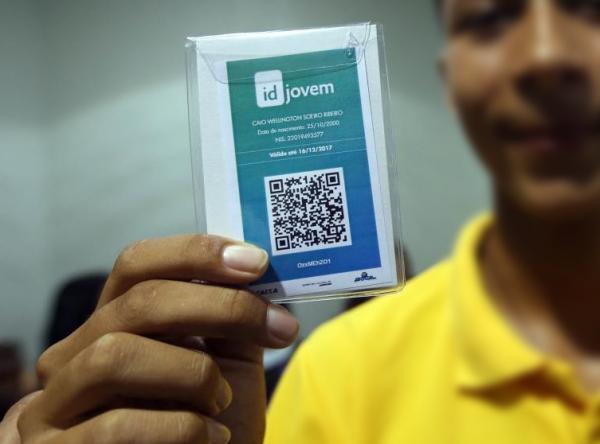 Mais de 450 mil jovens do AM podem acessar programa de benefícios