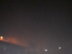 Escola no bairro Tarumã em Manaus tem princípio de incêndio